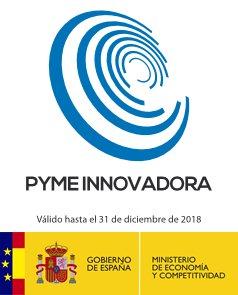 sello_pyme_innovadora_2018_es