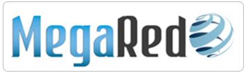 logo-caja-megared