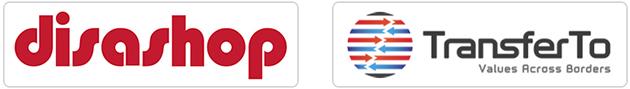 logos-disa-transfer