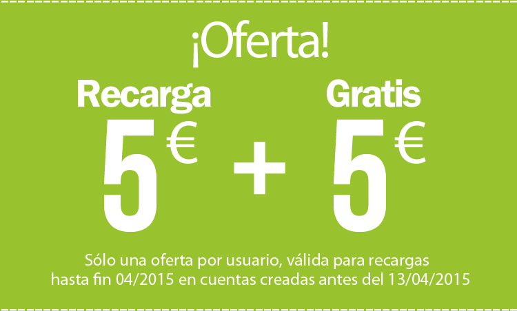 oferta-abril2015_ES