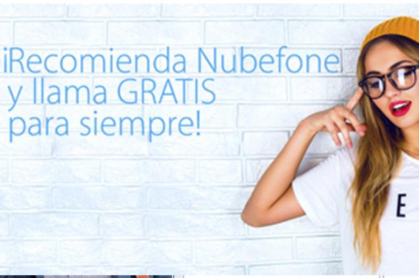 nubefone (2)