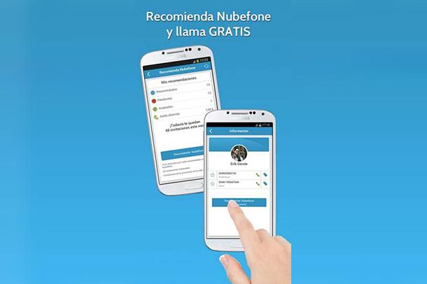 nubefone (3)