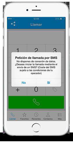 llamada-sms01